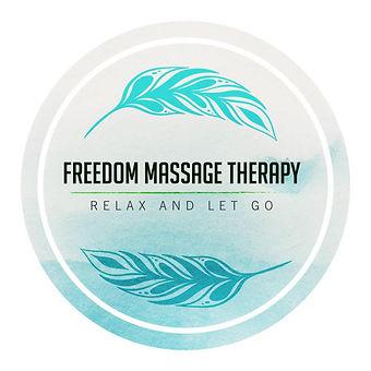Freedom massage.jpg