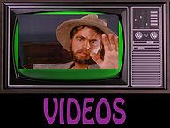 button-videos.jpg