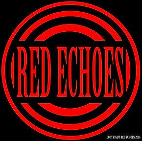 RED ECHOES FULL LOGO.jpg