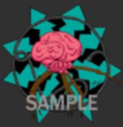 sleepwalkingcolor sample.jpg
