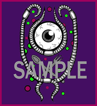 ART eyeball-sample.jpg