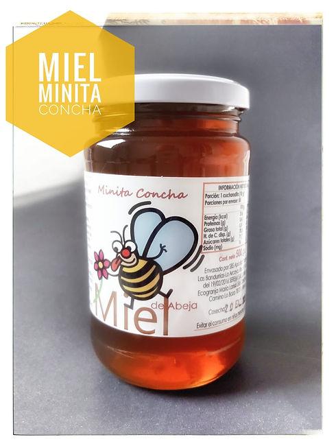 foto frasco de miel.jpg