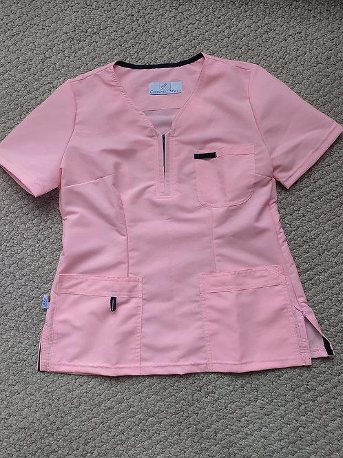 Blusa Dama 0.030