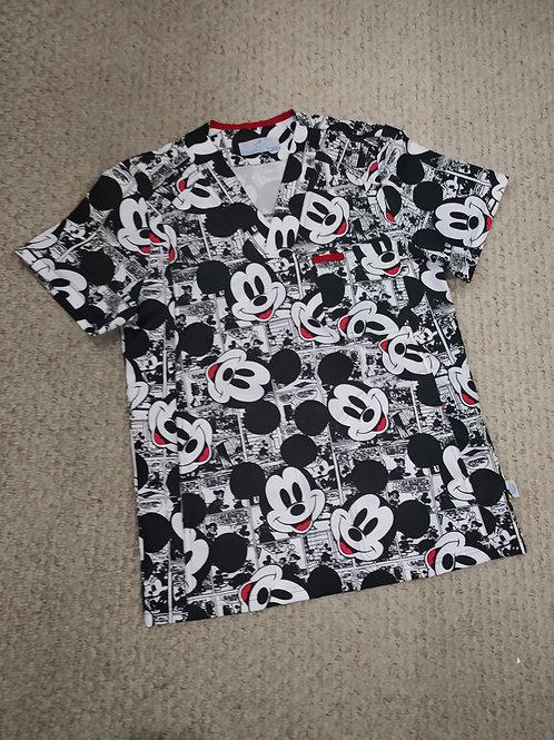 Uniforme Varón Mickey Mouse Disney ® 1035/112