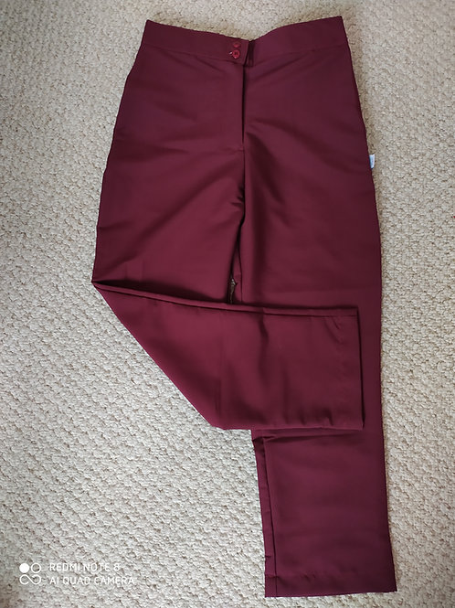 Pantalón Dama Formal