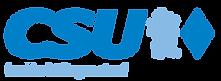 LogoCSU-01.png