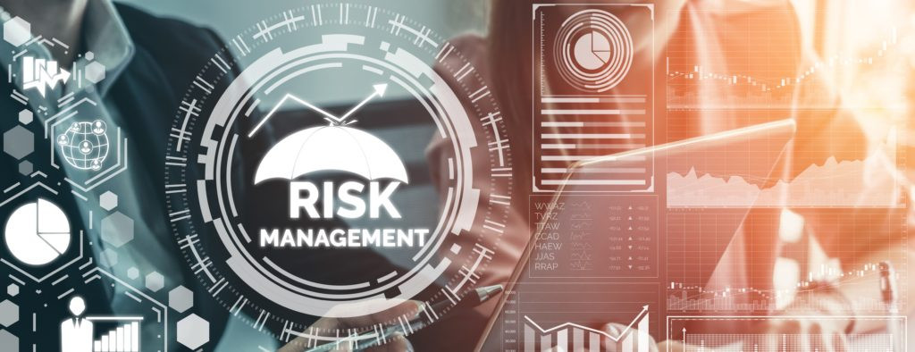 risk-management-tools-1024x394.jpeg