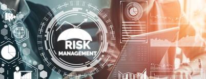 risk-management-tools-1024x394.jpeg