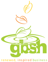 GBSH-Logo (1).png