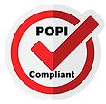 POPI_Compliant_logo.png