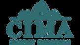 CIMA-energy-logo.png