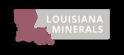 LOUISIANA-minerals-logo_edited_edited_ed