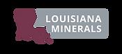 LOUISIANA-minerals-logo_edited.png