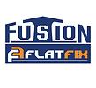 FFF Flat Fix Fusion