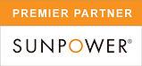 Logo SunPower
