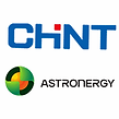 Astronergy - Chint