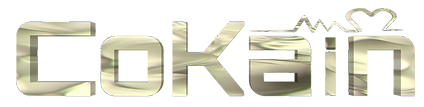 CoKain Logo 3 png_edited.png