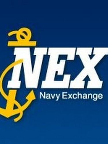 Navy Exchange Guam