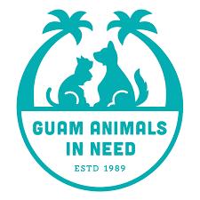 Guam Animals In Need