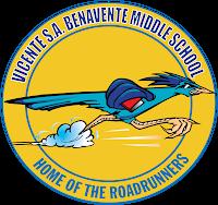 Benavente Middle School