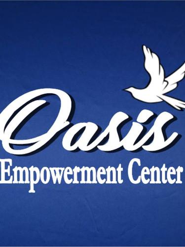 Oasis Empowerment Center