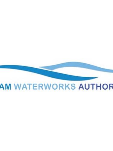 Guam Waterworks Authority