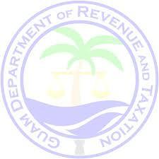 Guam Revenue & Taxation