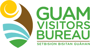 Guam Visitor's Bureau