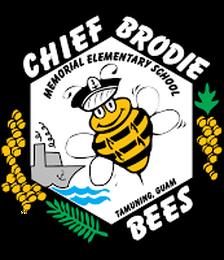 Chief Broadie