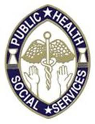 Department of Public Health and Social Services