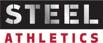 Steel Athletics