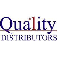 Quality Distributors