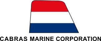 Cabras Marine Corporation Guam