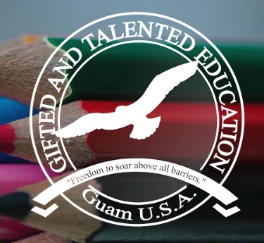 Guam GATE Pre-K Program