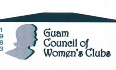 Guam Council of Women's Clubs