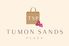 Tumon Sands Plaza