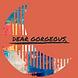 Dear Gorgeous_Logo.png