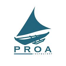 PROA Restaurants