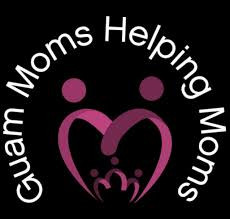Guam Moms Helping Moms