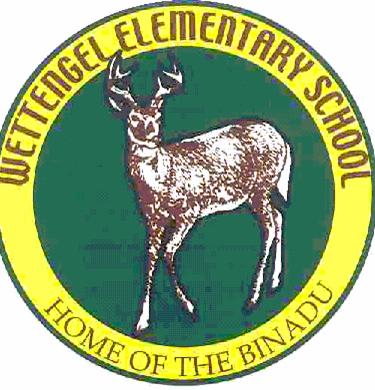 Wettengel Elementary School