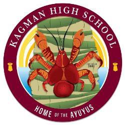 Kagman High School, CNMI
