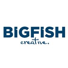 Big Fish Creative