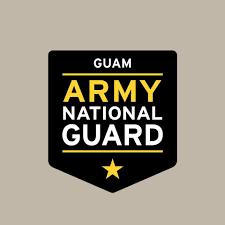 Guam Army National Guard