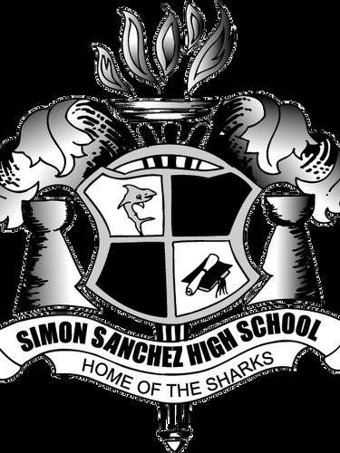 Simon Sanchez High School