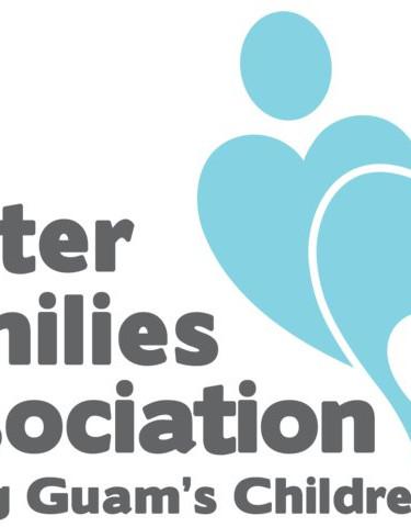 Foster Families Association of Guam