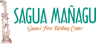 Sagua Managu