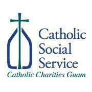 Catholic Social Service