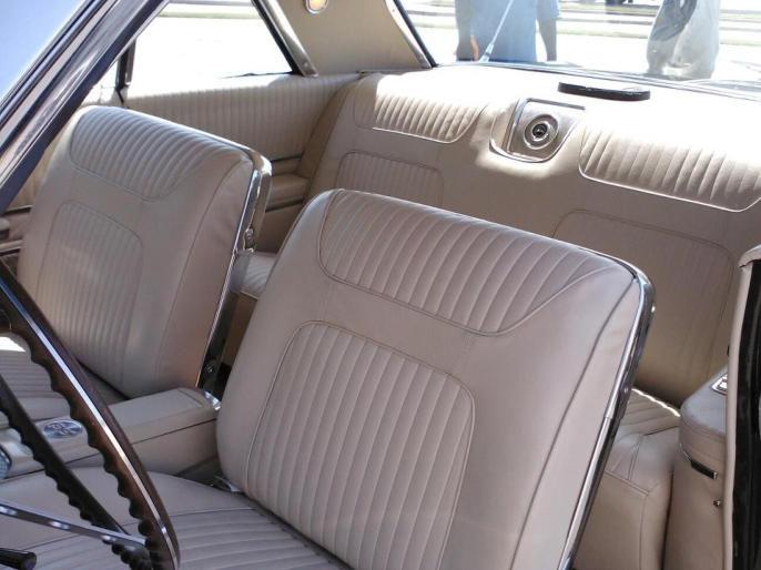 Interior Plus