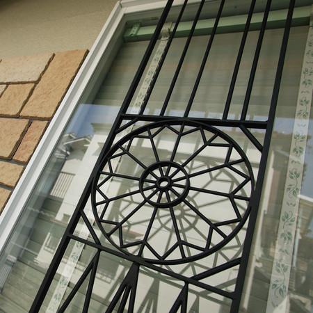 戸建て外観窓リノベーション