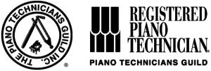 logos-300x102.png